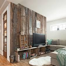 chambre avec mur en interieur inspiration univers moderne mural decoration mur chambre