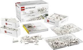 architecture 2013 brickset lego set guide and database