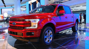 2018 ford f 150 reviews release date and specs 2018 car review