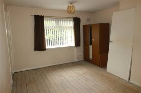 Laminate Flooring Liverpool Whitegates West Derby 3 Bedroom House For Sale In Coronet Road