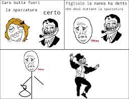 Troll Dad Meme - trolldad meme by luigilenora10 memedroid