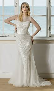 bridal dresses uk
