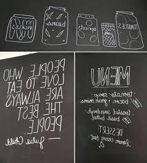 Chalkboard Kitchen Backsplash Chalkboard A Frame Sidewalk Sign Kitchen Chalkboard Quotes