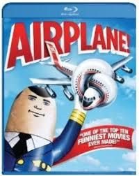 amazon blue ray black friday deals amazon deals u0026 steals 3 5 lego airplane blu ray u0026 more ftm