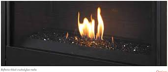 astria aries cd superior drc2000 direct vent gas fireplace by