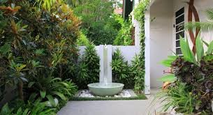 Landscaping Ideas For Small Backyard Backyard Small Backyard Landscaping Ideas Beloved Small Yard