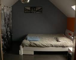 louer chambre chez l habitant chambres à louer à carentan