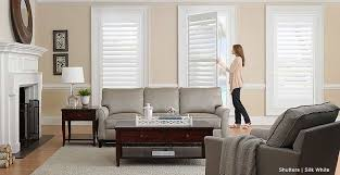 Interior Shutters For Windows Custom Shutters For Your Home Wood U0026 Polymer Shutters From 3 Day