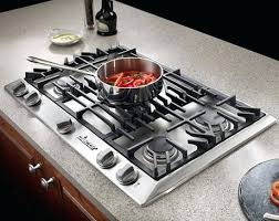 Kitchenaid Gas Cooktop 30 Kitchen The Most Ranges Kitchenaid Within Gas Cooktop With