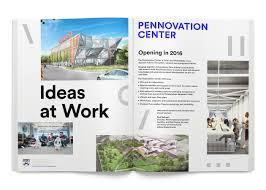 pennovation works work bruce mau design