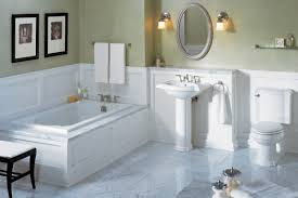 nyc small bathroom ideas fanciful small bathroom ideas then shower only easy tips plus small