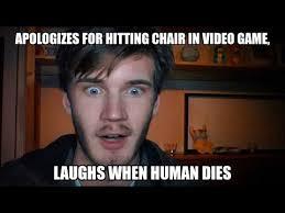 Pewdiepie Memes - funny pewdiepie memes super funny youtube