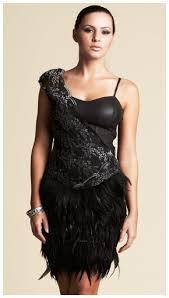 real vs steal u2013 marchesa embellished corset dress