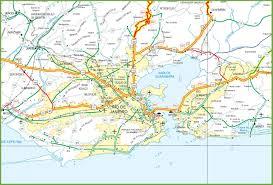 de janeiro on the world map de janeiro road map and on world map besttabletfor me