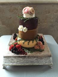 wedding cake new orleans the wedding food trends as told by new orleans caterers