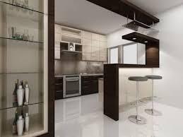 modern kitchen interior design images kitchen design ideas inspiration images homify