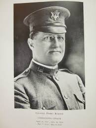 michigan ww1 bios world war i centennial