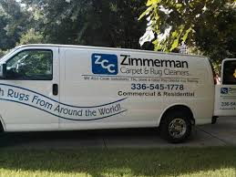 Rugs Greensboro Nc Zimmerman Carpet Cleaners Inc 3114 Battleground Ave Greensboro Nc