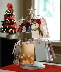 card tree holder best 25 card holders ideas