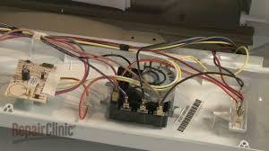 ge dryer motor wiring diagram saleexpert me