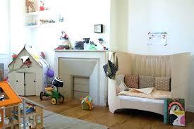 chambre de fille 2 ans lit garcon 2 ans lit pour fille de 2 ans lit enfant de 2