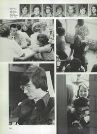 find yearbooks 25 best oak class of 76 images on class pictures
