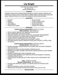 free resume samples online for every job myperfectresume
