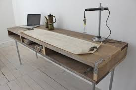 endearing 30 extra long office desk design inspiration of extra