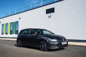 volkswagen black photo volkswagen 2017 golf gtd 5 door typ 5g black auto