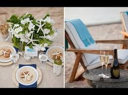 bamboo plates wedding bamboo wedding plates