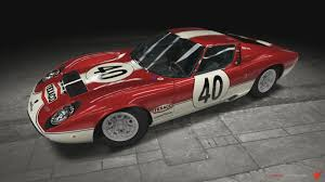 lamborghini miura race car rate the vehicle above you read the op page 184