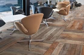 Tile Flooring Living Room Living Room Tile Floor Porcelain Stoneware Matte Wood