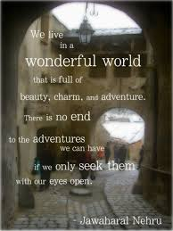 1236 best Travel Quotes images on Pinterest