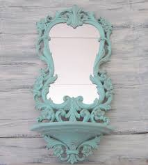 Shabby Chic Mirrors For Sale by Mirrors Marvellous Oversized Wall Mirror Bathroom Wall Mirrors