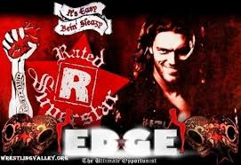 wwe edge wallpaper hd wwe images edge wallpaper and background photos 19174998