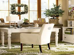office 42 best 10 home office designs ideas spaces small home
