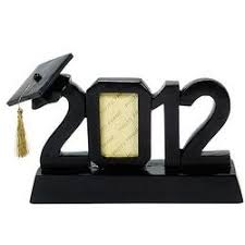 gifts for graduation 79 best graduation gift ideas images on graduation