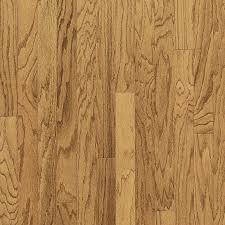 mirage engineered flooring reviews carpet vidalondon