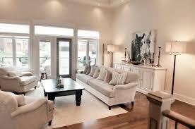 Living Rom Homeware Oval Full Length Standing Mirror Large Floor Mirrors