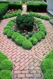 119 best courtyards images on pinterest landscaping gardens and