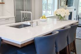 Metropolitan Home Kitchen Design by Metropolitan Cabinets U0026 Countertops Wins Prestigious Award With