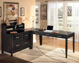 decorating your office desk small space incredible ikea furniture