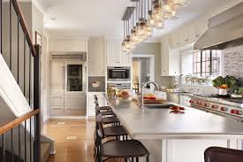 kitchen traditional kitchen luxury kitchen new kitchen modern