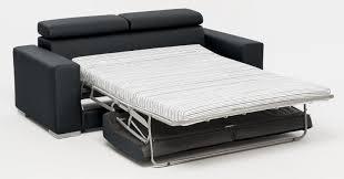 canapé simili cuir noir canapé lit simili cuir royal sofa idée de canapé et meuble maison