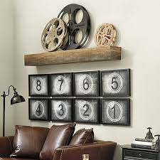 Art Decor Home Best 25 Theater Room Decor Ideas On Pinterest Media Room Decor