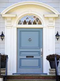 miscellaneous front door paint colors decorating ideas