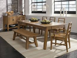 Dining Room Console Table Dining Room Half Circle Dining Table On Dining Room Inside Squeeze