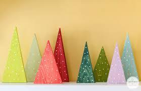 modern christmas 30 modern christmas decor ideas for your home contemporist