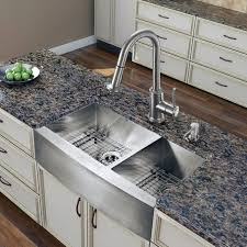Kitchen Sink Cabinet Size Kitchen Sink Dimensions Kraus 32 Inch Undermount Sink Kraus Sink