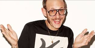 Celebrity Blind Gossip Revealed Celebrity Gossip And Entertainment News Terry Richardson Brags